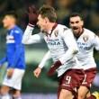Udinese-Torino, diretta. Formazioni ufficiali - video gol highlights_10
