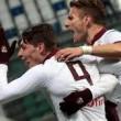 Udinese-Torino, diretta. Formazioni ufficiali - video gol highlights_9