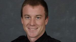 Guarda la versione ingrandita di Il poliziotto eroe