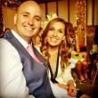 Vedova riceve anello con ceneri del marito defunto2
