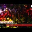 YOUTUBE Prince, migliaia di fan cantano insieme Purple Rain
