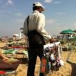 Isis, in Senegal addestrano vu' cumprà per spiagge italiane