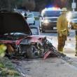 """Paul Walker, morte """"non causata da problemi Porsche"""" 02"""