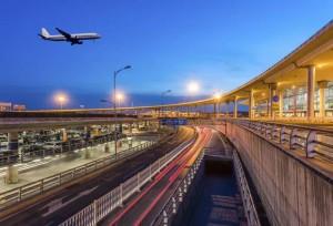 Aeroporti, sciopero uomini radar: 250 voli a rischio