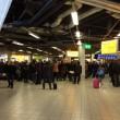Amsterdam, aeroporto sgomberato: pacco sospetto e 1 arresto 6