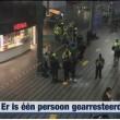 Amsterdam, aeroporto sgomberato: pacco sospetto e 1 arresto 7