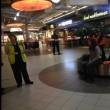 Amsterdam, aeroporto sgomberato: pacco sospetto e 1 arresto 8