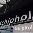 Amsterdam, aeroporto sgomberato: pacco sospetto e 1 arresto 2