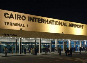 """Terrorismo, 12 aeroporti """"pericolosi"""": 3 Europa, 6 Africa..."""