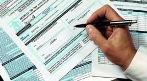 Agevolazioni fiscali: Italia paradiso degli sconti, -300 mld