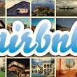 Airbnb, affitti illegali? Los Angeles impone nuove regole...