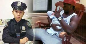 Poliziotto uccide afroamericano disarmato: niente carcere