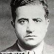 Albert Anastasia, casa boss mafia morto in vendita a 5,5mln$