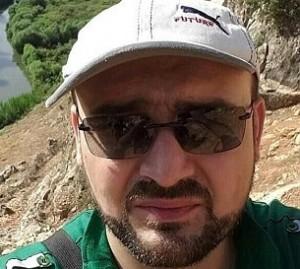 Siria: l'ultimo pediatra di Aleppo ucciso dai bombardamenti