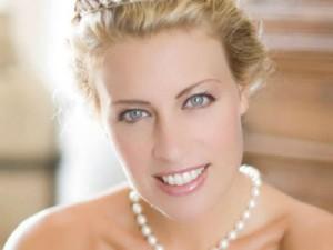 Alexandra Maich, morta attrice ex moglie di Tomas Locatelli