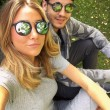 Alice Campello - Alvaro Morata: foto su Instagram_4