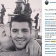 Alice Campello - Alvaro Morata: foto su Instagram_1