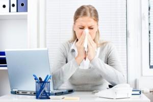 Allergie, vaccino anti acari: in Italia entro il 2016
