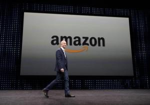 Amazon sfida Netflix: video streaming a 1 dollaro in meno...
