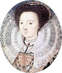 Guarda la versione ingrandita di Shakespeare prestanome di Amelia Bassano, ebrea veneziana?