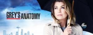 "Grey's Anatomy, finale choc: ""Sta per succedere un disastro"""