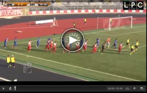 Ancona-Rimini Sportube: streaming diretta live