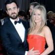 Jennifer Aniston e Justin Theroux stanno per divorziare?