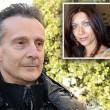 """Roberta Ragusa: Antonio Logli """"non può essere innocente"""""""