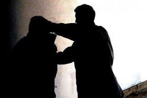 Genova, record di rapine: anziano in ospedale per lo stress
