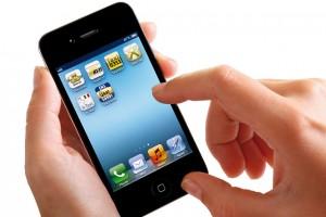 Bonus 18 anni: 500 euro con una app, vale per musei e cinema
