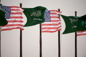 Usa, economia a rischio dopo le minacce dell'Arabia Saudita