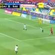 arbitro-segna (1)
