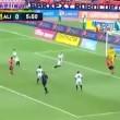 arbitro-segna (2)