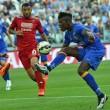 Ascoli-Cagliari streaming diretta Serie B_3