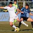 Ascoli-Cagliari streaming diretta Serie B_1