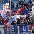 Ascoli-Cagliari streaming diretta Serie B_2