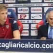Ascoli-Cagliari streaming diretta Serie B_5