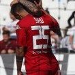 Ascoli-Cagliari streaming diretta Serie B_4