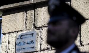 Roma, maestra asilo nido arrestata. Accusa: botte a bimbi