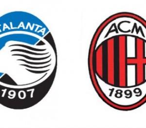 Atalanta-Milan streaming-diretta tv, dove vedere Serie A