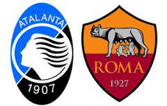 Atalanta-Roma streaming-diretta tv, dove vedere Serie A