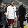 Atalanta-Roma streaming diretta tv live_2