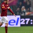 Atalanta-Roma streaming diretta tv live_5