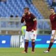 Atalanta-Roma streaming diretta tv live_8