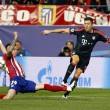 Atletico Madrid-Bayern 1-0. Video gol: Saul Niguez decisivo_4
