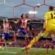 Atletico Madrid-Bayern 1-0. Video gol: Saul Niguez decisivo_5