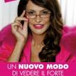 "Milano, Maria Teresa Baldini candidata: ""Hitler statista"""