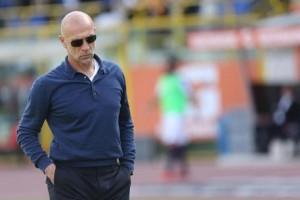 Palermo, Zamparini da non credere: vuole di nuovo Ballardini