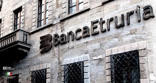 Banca Etruria, indennizzi al 90% dei clienti