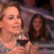 Paola Perego provoca Barbara D'Urso e invita Pupo...